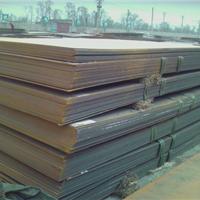供应昆明中厚板价格\昆明钢板现货销售价