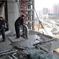 北京盛世杰拆除加固公司