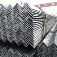供应云南昆明角钢价格/昆明镀锌角钢厂家