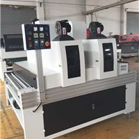 卡尔弗供应uv干燥机喷射式干燥机热风干燥机