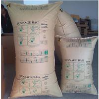 填充气袋 充气袋生产厂家 充气袋经销价格