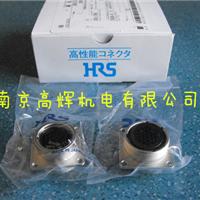原装供应日本广濑Hirose连接器JR25RK-24S