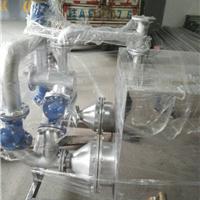 供应厦门成套污水提升设备