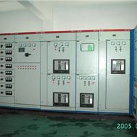 GCK配电柜.GCK配电柜厂家,GCK配电柜价格