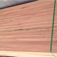 厂家供应佛山山樟木防腐木户外木地板