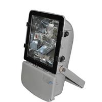 NTC9230高效中功率投光灯 武汉投光灯厂家