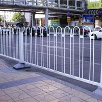 供应杭州飞球交通设施道路护栏批发