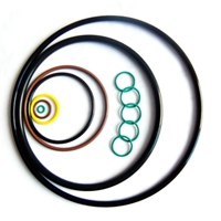 耐油橡胶密封件具备哪些优势