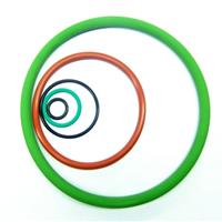 O型圈质量检测标准及试验方法