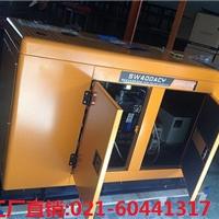 400a柴油发电电焊机参数