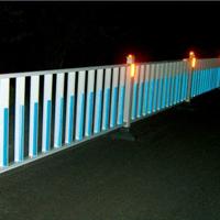 供应杭州飞球交通道路市政护栏