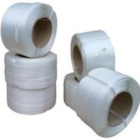柔性纤维打包带,纤维打包带工厂价 经销价