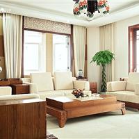 北京软装设计公司
