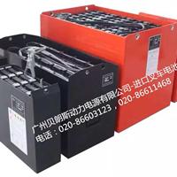 供应牵引叉车蓄电池