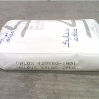 供应33%玻纤增强级沙伯基础PBT 430