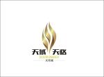 天津天格太阳能科技有限公司