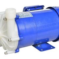 天水微型耐腐蚀磁力泵优选创升泵浦磁力泵