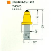 ����ֱ��  �������� U84U94U95��ú��س�