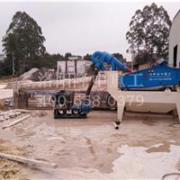 安徽宿州砂石料厂购买细砂回收机装置