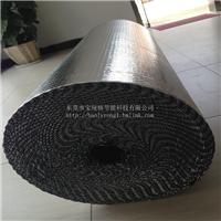武汉市养殖场保温隔热材料|气泡铝隔热膜