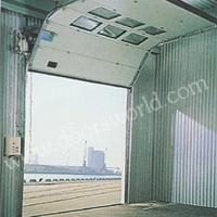 供应江西工业门生产厂