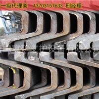 唐钢U型钢矿用支撑钢25U29U36U U型钢