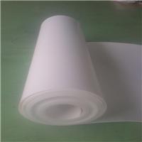 厂家专业生产纯料四氟板 耐高温四氟板
