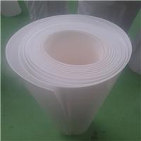 工程用塑料板厂家生产耐高温四氟板