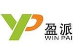 广州盈派家居用品有限公司