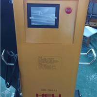 供应强晟科技QSD50V-200A 电动汽车充电桩