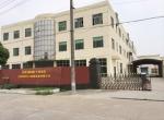 上海海湃木业机械设备有限公司