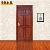 简欧烤漆门木门 套装门房门包安装