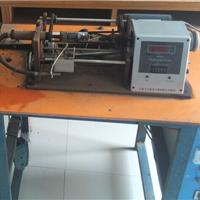 供应电阻设备电阻制造机械