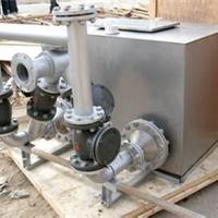 供应厦门一体化污水处理设备