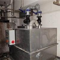 供应厦门密闭式污水提升装置厦门威尔斯特