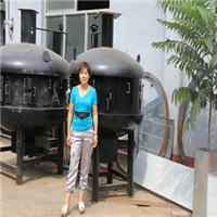 北京太空舱烤鱼炉,太空舱烤鱼炉价格