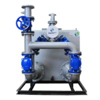 供应污水提升装置厦门威尔斯特