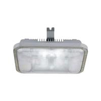 供应NFC9175长寿顶灯 40W无极灯 长寿无极灯
