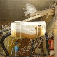西安灌胶防水接线盒 路灯地埋电缆防水盒