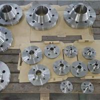 供应各种规格Hastelloy C-276产期供应C276