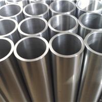供应长期供应各种材质哈氏合金等产品