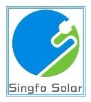 东莞市星火太阳能科技股份有限公司