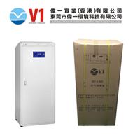 供应家用客厅立柜式空气消毒净化器