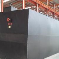 广东造纸业|纺织印染工业污水处理设备