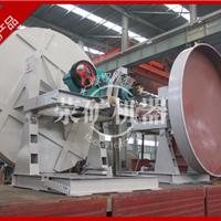 河南粉煤灰造粒机生产厂家  30年生产经验