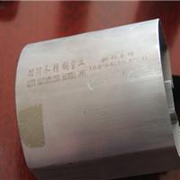 陈村304不锈钢管厂家  顺德304不锈钢管厂家
