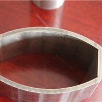 316L不锈钢管有库存 316L不锈钢管供应
