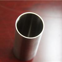 供应不锈钢制品管  316L不锈钢制品管