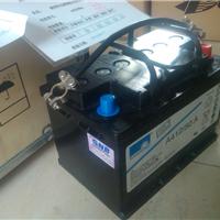 供应德国阳光蓄电池A412/32G6价格