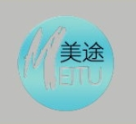 徐州美途新材料有限公司